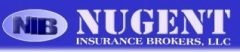 Nugent Insurance Brokers, LLC